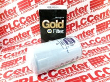NAPA GOLD FILTERS 1459