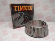 TIMKEN H715348