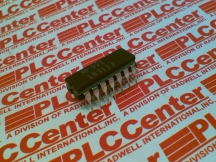 NATIONAL SEMICONDUCTOR LM311J