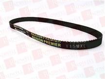 REXXON PREMIER MXL115025