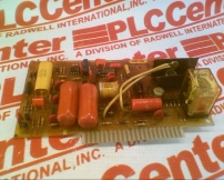 MILLER ELECTRIC 071642