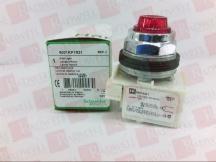 SCHNEIDER ELECTRIC 09457