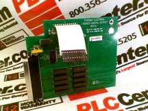 THERMO ELECTRON 100539-00