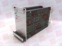 VERO ELECTRONICS 116-030807F