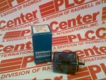 DELTROL CONTROLS 20106-85