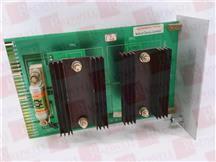 BRUSH ELECTRICAL 9602933ASS