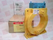 IME TDGC2