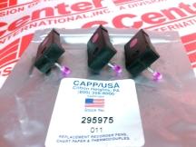 CAPP 295975