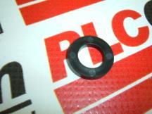 PHD INC 60584
