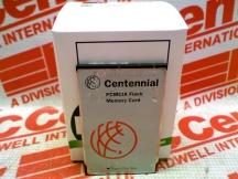 CENTENNIAL TECHNOLOGIES INC FL02M-20-10032-01