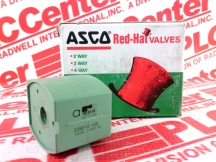 ASCO 238212-132-*