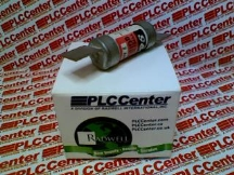 GE POWER CONTROLS NS2
