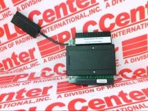 MITCHELL ELECTRONICS TI-5103