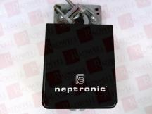 NEPTRONIC BM060F