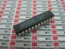 ALTERA CORPORATION IC610PC15