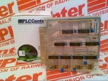 REDCO PC7033A