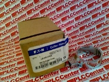 EATON CORPORATION 10250T-A13