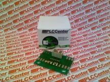 EUCHNER LS-060894
