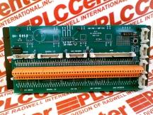 GALILDMC ICM-1100-AMP-1140