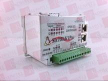 DIGITRONICS SIXNET ST-IPM-2350