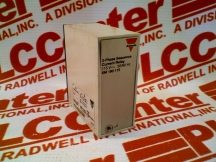 ELECTRO MATIC SM190-115