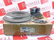 CLARK MATERIAL HANDLING CO 912083
