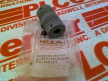 HELICAL MCAC100-12-12