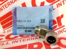 SMC KQB2L16-G04