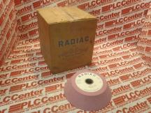 RADIAC C015347