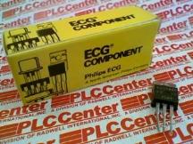 PHILIPS ECG ECG5466