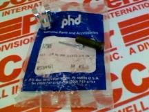 PHD INC 12908