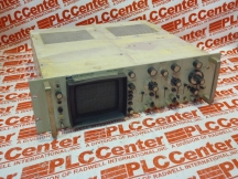 KEYSIGHT TECHNOLOGIES 1201B