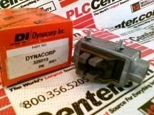 DYNACORP 326019