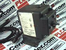 STENNER PUMP PM6081D
