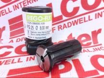REGO FIX 1725.08000