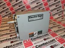 ELECTRO CAM EC-2012-12-DNN
