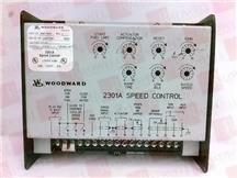 WOODWARD 9907-014