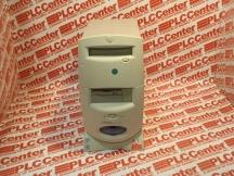 COMPAQ COMPUTER CM0900