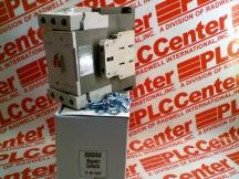 GENTEQ RC-85A-56AC120