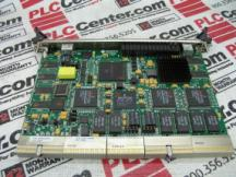 PERFORMANCE TECHNOLOGY PT-CPC4416F-11671