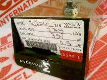 ENDEVCO 2226C