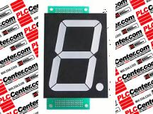 AVAGO TECHNOLOGIES US INC HDSP-5553