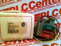 EATON CORPORATION C400-LG5C