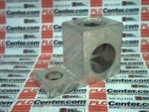 CONNECTOR MANUFACTURING CMC-LA-258-1