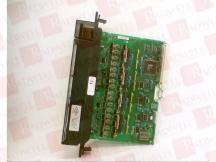 GENERAL ELECTRIC IC697MDL753