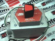 METRIX VIBRATION 517340