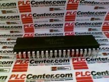 NEC D7201C