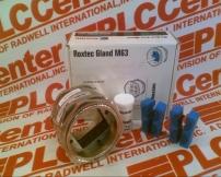ROXTEC RG00063040046