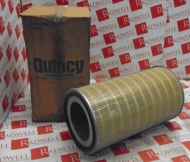 QUINCY AIR COMPRESSOR 23458-5