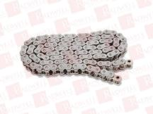 DIAMOND CHAIN 630